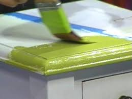 furniture painting tips on painting furniture diy