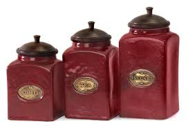 colorful kitchen canisters uncategories country kitchen canisters kitchen canisters