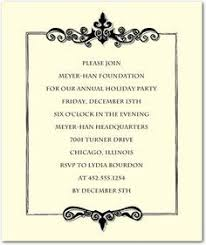 Wedding Quotes For Invitation Cards Event Invitation Cards Paperinvite