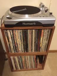 vinyl record album storage cabinet u2022 storage cabinet ideas