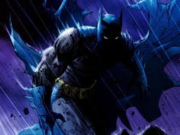 batman hd fonds d u0027écrans bureau backgrounds cool batman fonds d