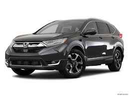 honda car png bill pearce courtesy honda dealership in reno nevada also serving