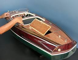 Rc Wood Boat Plans Free by Viata