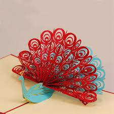 how to make handmade pop up birthday cards card invitation design ideas handmade greeting cards for sale