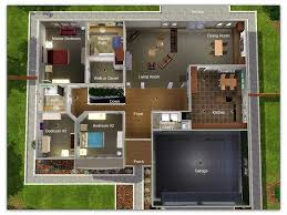house plan house plan philippine house ofw house plan modern house