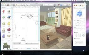 logiciel cuisine mac cuisine en 3d gratuit live interior 3d logiciel conception cuisine