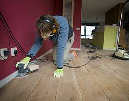 top 10 flooring contractors in ventura county ca the prime