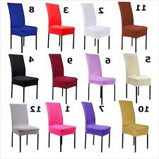 Dining Room Chair Protective Covers Awesome Dining Room Chair Protective Covers Photos Rugoingmyway