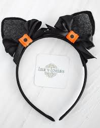 the 25 best halloween headband ideas on pinterest diy halloween