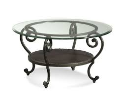 Coffee Table With Metal Base by Extraordinary Glass Top Coffee Table With Metal Base 24 For Your