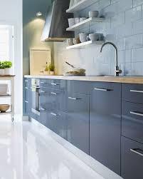 küche fliesenspiegel küche fliesenspiegel renovieren