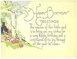 doc 600435 21st birthday cards messages u2013 21st birthday wishes