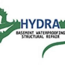 Ohio Basement Waterproofing by Basement Waterproofing 144x U2013 Hydra Basement Waterproofing