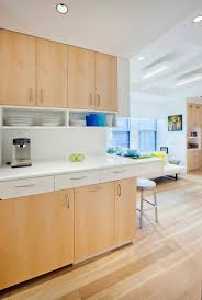 micro apartment interior design the 25 best micro apartment ideas on pinterest size of shipping