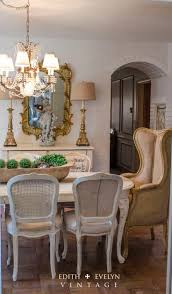 French Style Homes Interior 142 Best Dining Room Ideas Images On Pinterest Dining Room