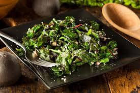 comment cuisiner les feuilles de blettes comment cuisiner des blettes dans maison jardin cuisine brocante