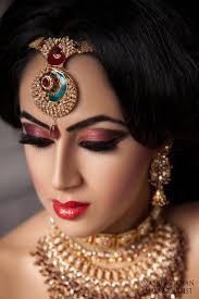 30 most beautiful indian wedding photography examples makeup
