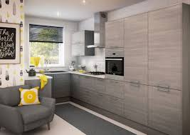 kitchen buy wall units where to buy kitchen cabinet doors