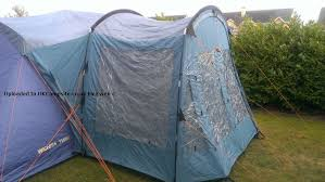 Side Awning Tent Easy Camp Wichita Twin Side Awning Tent Extension Reviews And Details