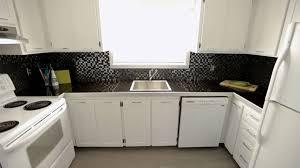 cuisine aire ouverte une cuisine à aire ouverte