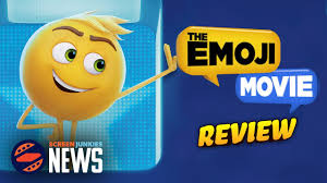 second world war emoji emoji movie review youtube