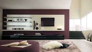 modern living room furniture ideas modern living room furniture ideas 01 plushemisphere