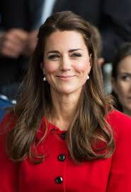 new zealand hair styles 17 of kate middleton s best hair moments over the years photos w