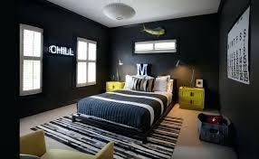 idee deco chambre garcon 10 ans deco chambre garcon 10 ans idee deco chambre de garaon adolescent 6