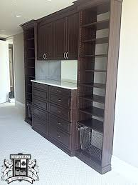 Furniture For Walk In Closet by Walk In Closet Systems Diplomat Closet Design