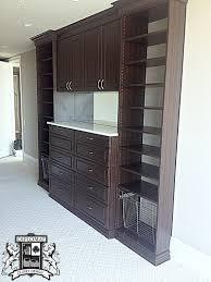 walk in closet systems diplomat closet design