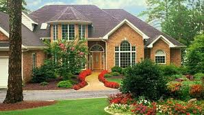 feng shui tips for house exterior designs