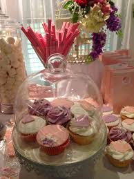 kitchen tea party ideas kitchen tea party ideas new party ideas pretty in pink floral