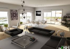 Amazing Interiors Amazing House Interiors Homes Abc