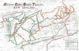 Uncw Map Sirbikesalot Com Mountain Bike Trails Parks Photos Videos