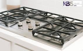Kitchen Stove Designs with Verona Appliances Luxury Appliances Italian Made