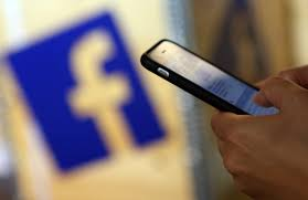 facebook messenger clean up facebook messages time