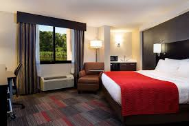 Red Roof Inn Troy Il by Milwaukee Hotel Coupons For Milwaukee Wisconsin