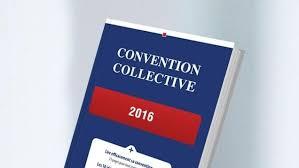 convention collective bureaux d udes techniques convention collective bureaux d 騁udes techniques cabinets d ing駭