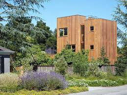 sustainable silicon valley home business insider