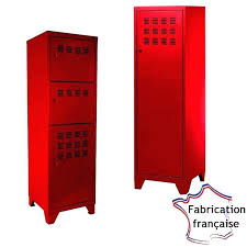 de bureau armoire de bureau mactallique bureaucrat definition civilware co