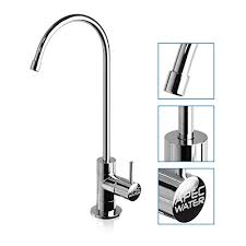Under Sink Water Filter Faucet Are Under Sink Water Filters Worth The Cost One Slight Issue To Note