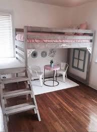 Diy Bunk Bed The Best Bunk Bed Ideas 30 Ideas