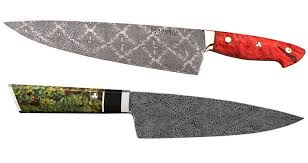 kitchen knives perth bespoke kitchen knives centurion magazine