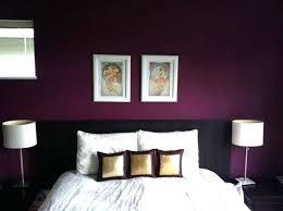 purple bedroom ideas purple bedroom walls lavender and gray bedroom wonderful gray