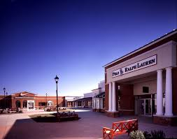 Home Design Outlet Center Virginia Sterling Va About Leesburg Corner Premium Outlets A Shopping Center In