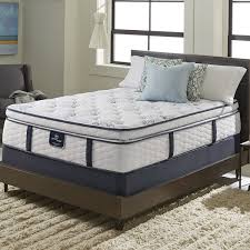 serta perfect sleeper elite infuse super pillowtop full size