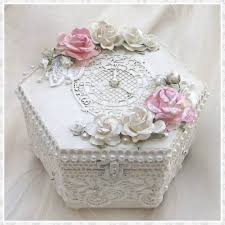jewelry box favors best 25 jewellery box ideas on diy jewellery holders