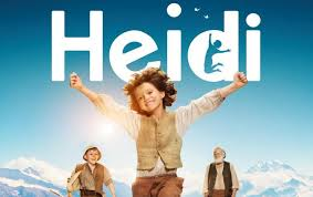 classic films to watch heidi and other classic films i forced my kids to watch steemit