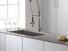 waterfall kitchen faucet faucet fresh waterfall kitchen faucet 2017 decorations ideas
