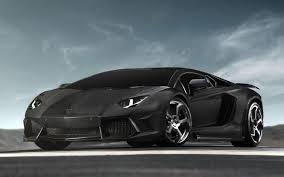 New Lamborghini Aventador - new lamborghini aventador wide full hd wallpaper 3421 just
